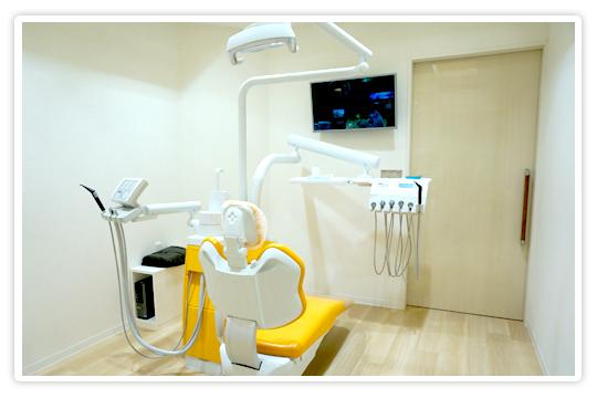 ききょう歯科クリニックphoto